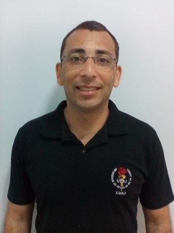 Marcelo Barros de Vasconcellos